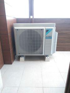 климатик
