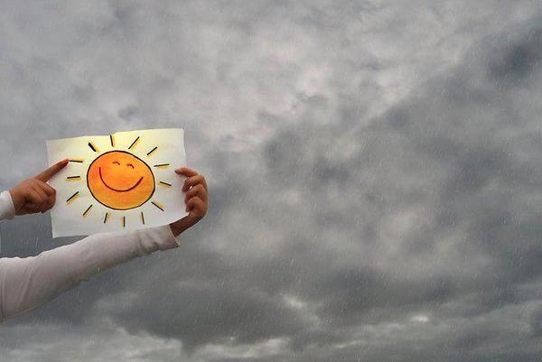 3 положителни качества на климатика: Част I