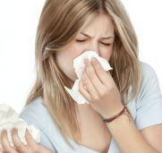 Страдате от алергии? Ето решение за Вашия проблем! Част 2