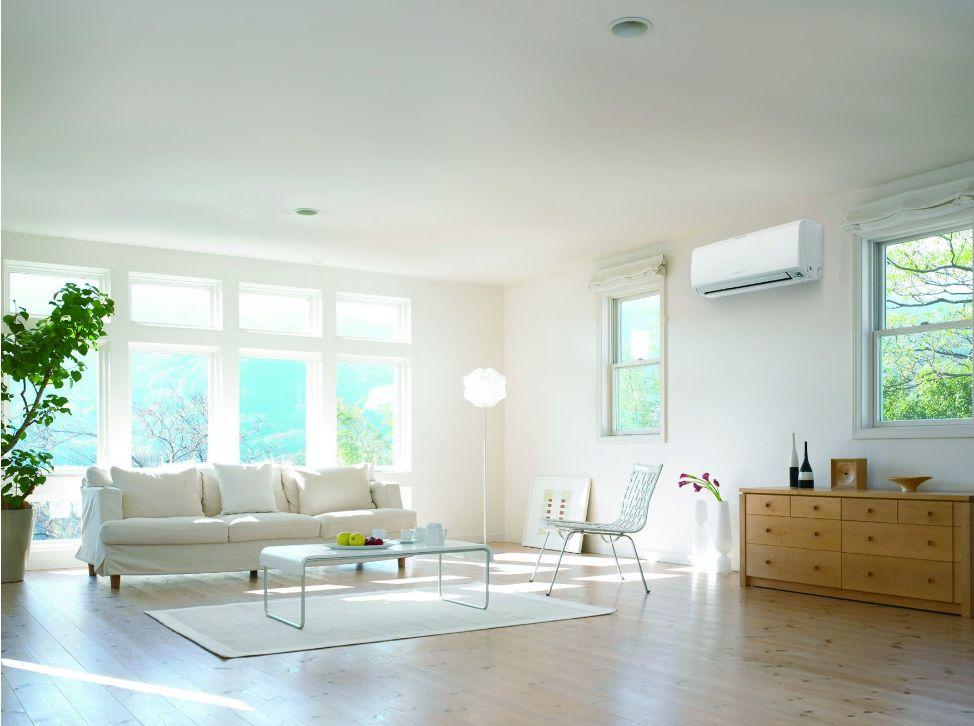 За какво да внимавам когато избирам климатици? Част 2