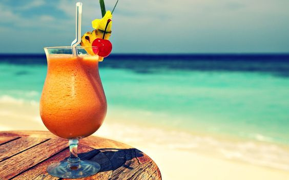 Идва лято. Време е за сладолед, море и ... климатик!