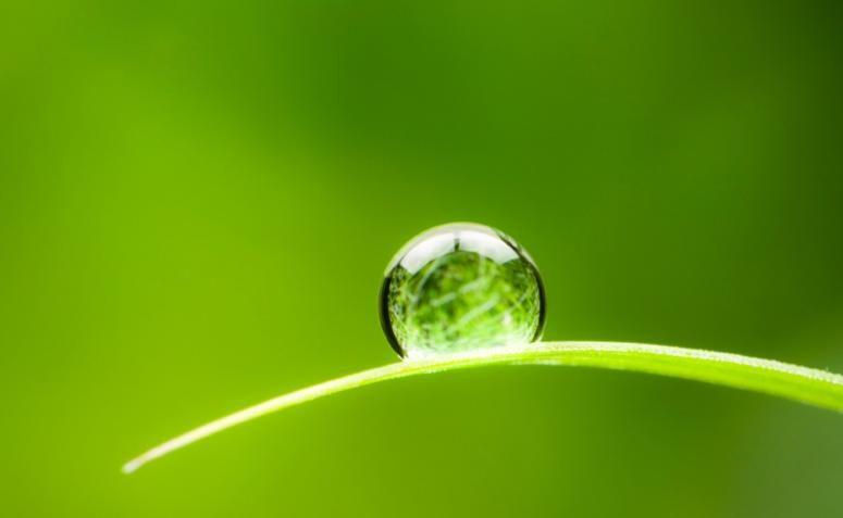 MMC, Дайкин и грижата за околната среда - част 5
