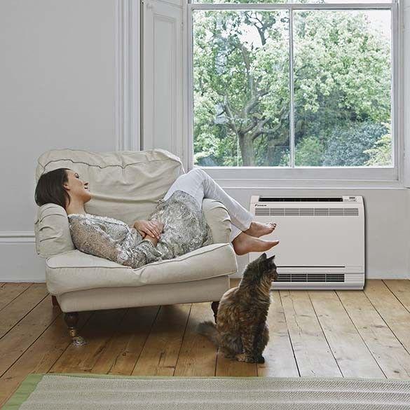 Монтажът на климатици: момент, който не бива да подценяваме: Част 1