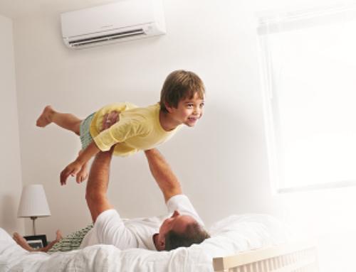 5 неща, които може да очаквате от подмяната на вашия климатик