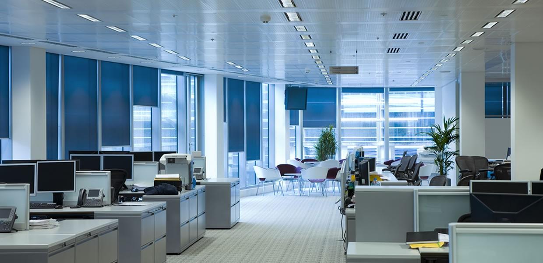 10 неща задължителни за съвременния комфортен офис: Част 6