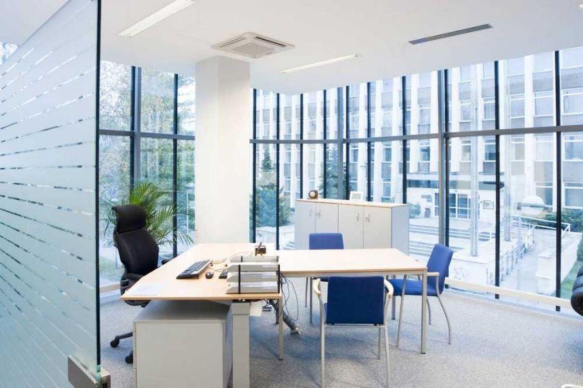 10 неща задължителни за съвременния комфортен офис: Част 3