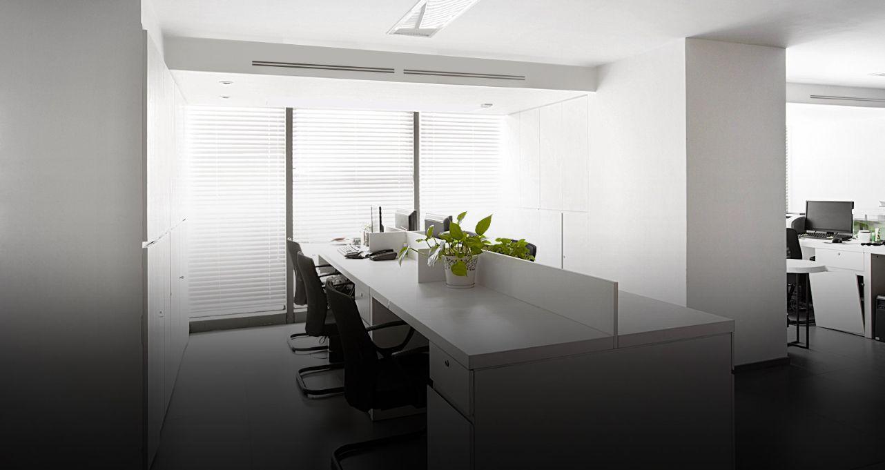 10 неща задължителни за съвременния комфортен офис: Част 2