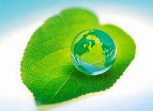 MMC, Daikin и грижа за околната среда - част 1