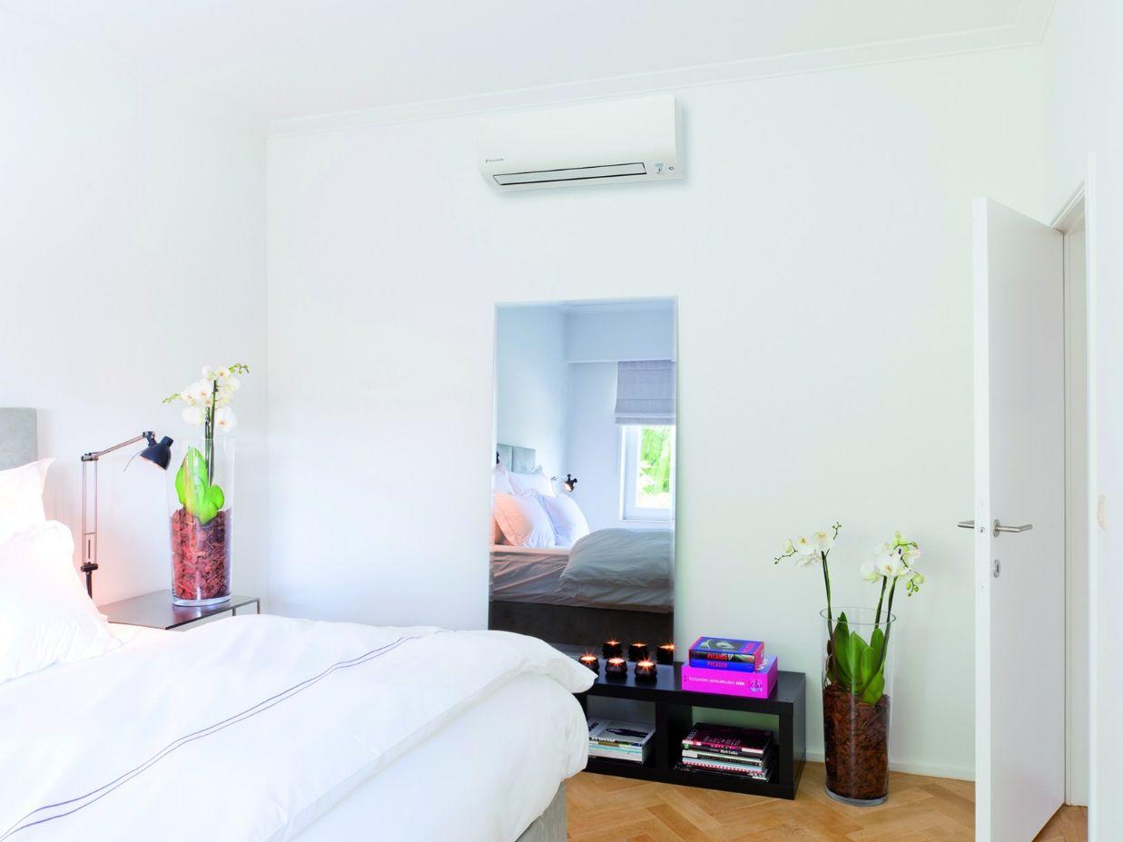 За какво да внимавам когато избирам климатици? Част 4