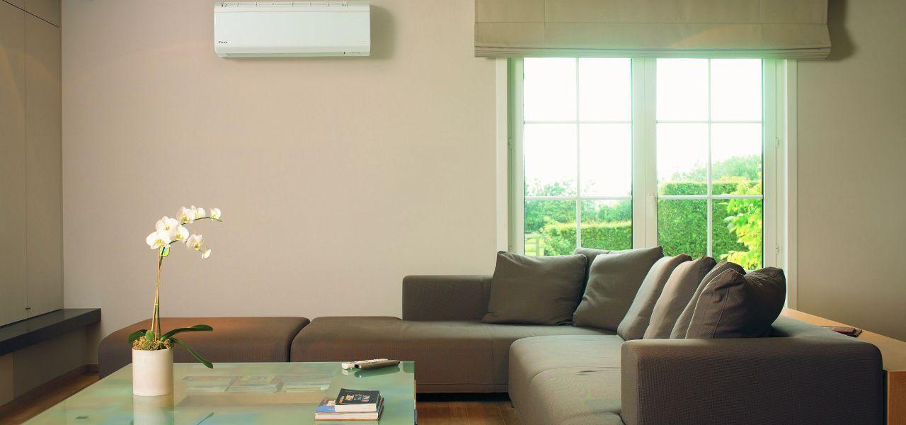 Монтажът на климатици: момент, който не бива да подценяваме: Част 2