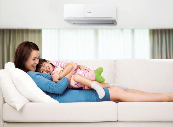 Защо ми трябва климатик?