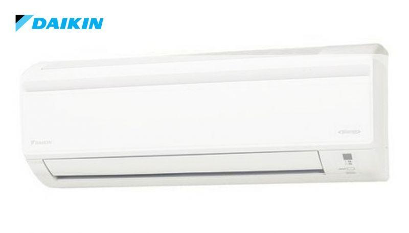 Климатик Daikin Комфорт FTX-J3