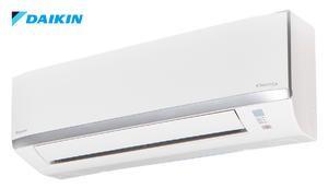 Климатик Daikin FTXC-A