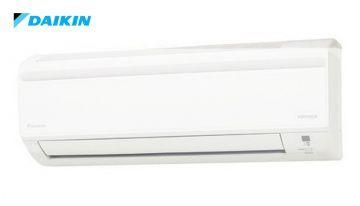 Климатик Daikin Комфорт FTX-J фреон R410